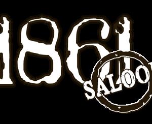 1861 Saloon